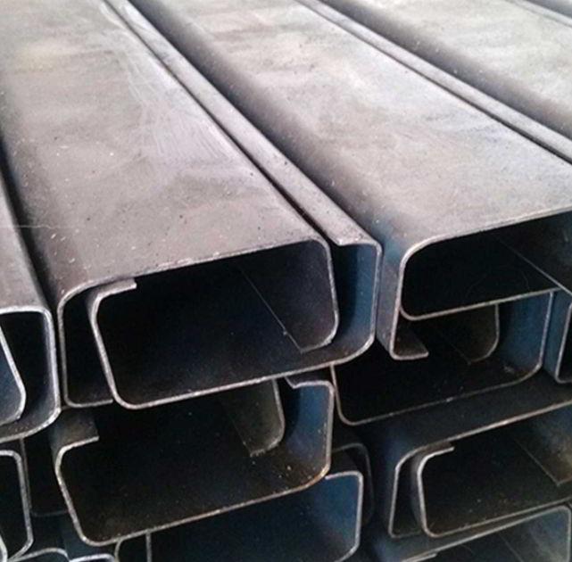 Kegunaan Besi CNP