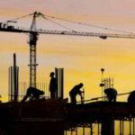 Pengertian Struktur Organisasi Proyek dan Tugasnya