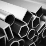 Sifat Aluminium: Definisi, Reaksi dan Kegunaannya