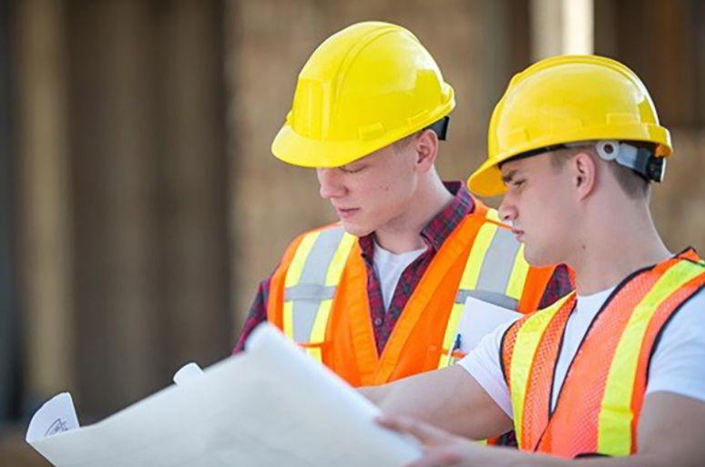 Tugas dan jabatan dalam proyek