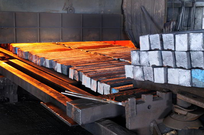 fungsi dan manfaat besi