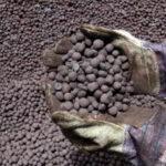 Proses Pembuatan Besi: Definisi, Manfaat dan Sifat Besi